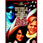 1969 DVD Cover