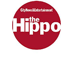 The-Hippo_logo_150x125