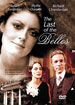Last-of-the-Belles_dvd-cover_75x105