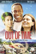 Out-of-Time_movie-poster_75x111