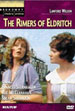 Rimers-of-Eldritch_dvd-cover_75x111