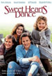 Sweet-Hearts-Dance_dvd-cover_75x111