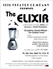 The-Elixir_poster_75x97