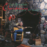 Christmas Is A State Of Mind CD by Joe Droukas