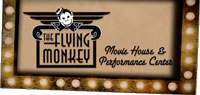 The Flying Monkey Music House & Performance Center