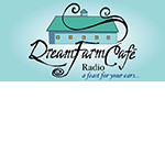 Dream Farm Cafe logo