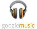 Google Music/Google Play