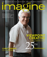 Imagine_cover_8-2013_150x182