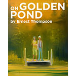 ON GOLDEN POND Indiana Repertory Theatre