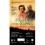 Sao Paulo, Brazil production of On Golden Pond
