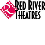 Red River Theatres logo