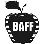 Big Apple Film Festival 2013 logo