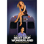Next Stop Wonderland DVD Cover