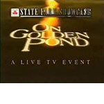 Live On Golden Pond CBS TV Event