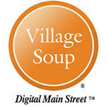 Village Soup ~ Digital Main Street