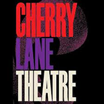 Cherry Lane Theatre logo