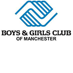 Boys & Girls Club of Manchester