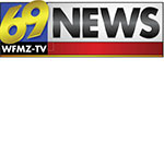 69 News WFMZ-TV logo