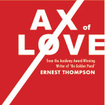 Ax of Love Image
